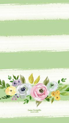 44 Ideas For Flowers Spring Wallpaper Phone Backgrounds Spring Wallpaper, Cool Wallpaper, Mobile Wallpaper, Wallpaper Backgrounds, Iphone Backgrounds, Perfect Wallpaper, Wallpaper Ideas, Phone Wallpaper Design, Cellphone Wallpaper