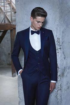 THOMAS PINA 2017  [mens fashion] #fashion // #men // #mensfashion