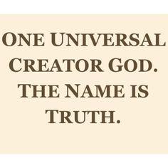 Opening words of granth sahib. Sikh Quotes, Gurbani Quotes, Love Me Quotes, Qoutes, Qualities Of God, Sri Guru Granth Sahib, Religious Text, Spiritual Thoughts, Kundalini Yoga