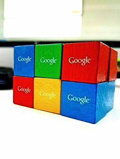 Google My Photos, Facial, Personal Care, Google, Beauty, Facial Treatment, Self Care, Facial Care, Personal Hygiene