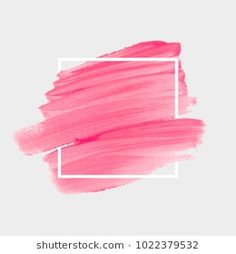 Find Brush Painted Acrylic Abstract Background Illustration stock images in HD and millions of other royalty-free stock photos, illustrations and vectors in the Shutterstock collection. Smoke Background, Beauty Background, Geometric Background, Background Pictures, Watercolor Background, Abstract Backgrounds, Wallpaper Backgrounds, Diy Vinyl Projects, Instagram Background