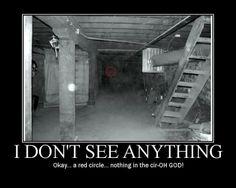 creepypasta   Respuesta: • Creepypasta