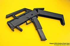 magpul art of the dynamic handgun download