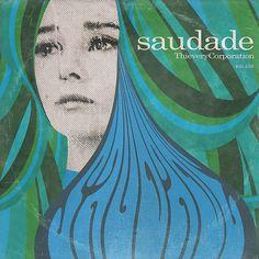 "Thievery Corporation announces new album, Saudade, listen to ""Depth Of My Soul"" Dance Music, New Music, Good Music, 2014 Music, Music Lyrics, Lounge Music, Trip Hop, Jazz Artists, Pop Rock"