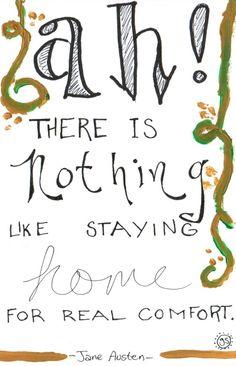 -Jane Austen