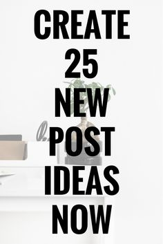 The most efficient way to think up content and a walkthrough on how to do it Blog Tips, Super Easy, Blogging, About Me Blog, Content, Posts, Create, Link, Ideas