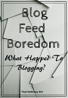 photo blog feed boredom_zpsiu9dykby.jpg