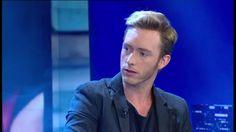 Captura vídeo http://www.paramountchannel.es/2014/11/23/programa-completo-9/
