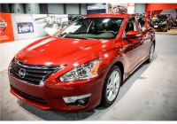 2015 nissan altima other model years