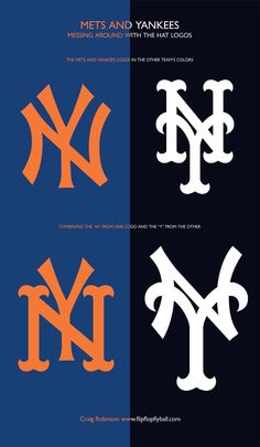 This is a graphic by Craig Robinson, an Englishman who fell in love with baseball and then began churning out amazing graphics about the game.