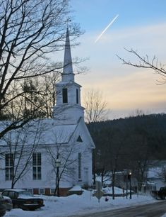 Explore Grafton, Vermont!
