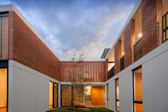 Galeria - Casa Ro / Alexanderson Arquitectos - 2
