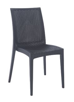 "very affordable and available as matching side chair or armchair and all are stackable. Perfect for terrace, courts, cafes, outdoor restaurants.    This is a ""Ready to Ship"" item that can usually ship within 2-3 days of receipt of payment. Item availability is subject to prior sale."