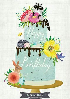 Birth Day QUOTATION - Image : Quotes about Birthday - Description Antoana Oreski - More Sharing is Caring - Hey can you Share this Happy Birthday Pictures, Happy Birthday Messages, Happy Birthday Quotes, Happy Birthday Greetings, Happy Birthday Illustration, Birthday Blessings, Happy B Day, First Birthdays, Congratulations
