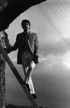 Paul McCartney - The #Beatles