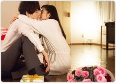 El cumpleaños de Kotoko - Itazura Na Kiss Love in Tokyo 2