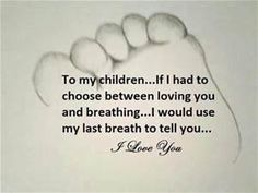 19 Best Quotes images | Son quotes, I love my son, Mother son