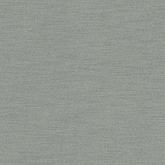 Dimmer | Overgordijnen | De Ploeg | Kunst van Wonen