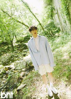 #00000 #YoungOh #koreandesigner #designer #koreanfashion #fashion #mensfashion #menswear #패션 #SS #springsummer #collection #2018 #권정열 #10cm #koreansinger #korean #singer #photoshoot #화보 High Neck Dress, Label, Collection, News, Fashion, Turtleneck Dress, Moda, Fashion Styles, Fashion Illustrations
