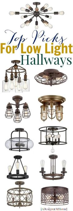 Best Kitchen Lighting Fixtures Over Table Foyers Ideas Low Ceiling Lighting, Dining Lighting, Hallway Lighting, Rustic Lighting, Lighting Ideas, Pendant Lighting, Bedroom Lighting, Track Lighting, Small Kitchen Lighting