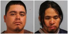Willimantic murder suspects caught in Arizona - Two men, wanted in connection with a homicide in Willimantic, were captured Tuesday morning in Arizona, state police said. The arrests came just hours after national warrants were issued for Juan Chach-Cahuec, 26, and Ignacio Chach-Aperex, 24, police said. Read more: http://www.norwichbulletin.com/article/20161115/news/161119693 #CT #WillimanticCT #Connecticut #Arizona #Murder #Crime