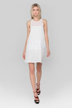 A.L.C. Lente/Zomer 2013 (17)  - Shows - Fashion