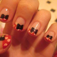 So cute! Want!