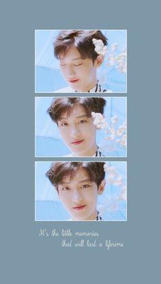 Chanyeol Cute, Park Chanyeol Exo, Kpop Exo, Kyungsoo, Exo Ot12, Chanbaek, K Pop, Ulzzang, Wallpaper Aesthetic