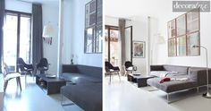 Homestaging by Decoratrix