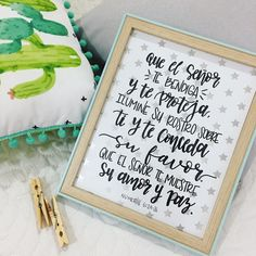 Christian Gifts, Gods Love, Diy And Crafts, Thats Not My, Bible, Messages, Lettering, Words, Creative