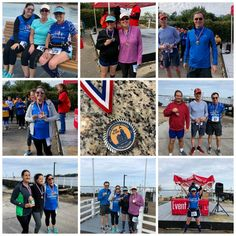 This was a year race for the Stepping Stone Lighthouse Race and it was truly awesome. EventPower LI did a great job organizing this race. Running Blogs, Triathlon, Looking Back, Lighthouse, Stepping Stones, Challenges, Racing, Baseball Cards, Sports