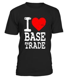 """# I Heart Base Trade RTS Real Time Strategy PC Gamer T-Shirt .  Special Offer, not available in shops      Comes in a variety of styles and colours      Buy yours now before it is too late!      Secured payment via Visa / Mastercard / Amex / PayPal      How to place an order            Choose the model from the drop-down menu      Click on """"Buy it now""""      Choose the size and the quantity      Add your delivery address and bank details      And that's it!      Tags: Rock this distress…"""