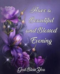 Beautiful And Blessed Evening Good Night Prayer, Good Night I Love You, Good Night Blessings, Good Night Everyone, Good Night Messages, Good Night Sweet Dreams, Good Night Image, Good Night Quotes, Good Morning Good Night
