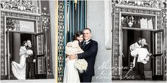 San Francisco City Hall Wedding. #SanFranciscoCityHallWedding #sanfranciscoweddingphotographer