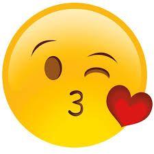 Fliptroniks Galaxy Edge: How to Insert Emojis / Smiley Icons / Symbols into a Text Message & Smiley Emoji, Faces Emoji, Smiley Faces, Smileys, What Emoji Are You, Emoji Clipart, Icon Emoji, Emoji Cake, Laughing Emoji