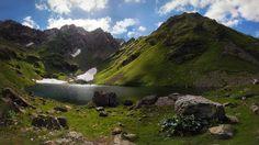 lake Mzy by Anna Teslikova on 500px