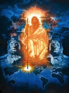 pictures of the lion of judah   Victorious-Lion-of-Judah