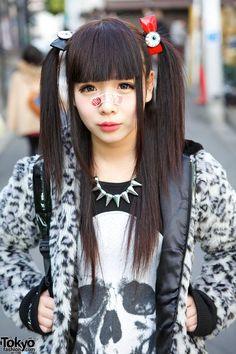 TK-2014-01-04-007-002-Harajuku-600x900.jpg (600×900)