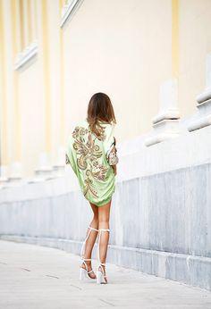Back  #Graphic #Camisoles #Sandals