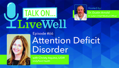 Attention Deficit Disorder, Disorders, Medical, Health, Medical Doctor, Health Care, Medicine, Med School, Medical Technology