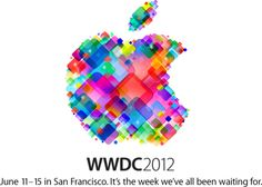 What could Apple have up its sleeve for WWDC?  A new version of iOS and new apps for maps and photo sharing may be among the items announced at this month's developers conference, says a Sterne Agee analyst.
