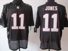 nfl Atlanta Falcons James Stone Jerseys Wholesale