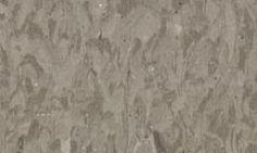 Tarkett omogen Granit Safe T 3052704 Hardwood Floors, Flooring, Lilacs, Medical, Design, Granite Counters, Wood Floors Plus, Medical Doctor, Wood Flooring