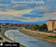 Greetings from Niš. More about Niš on http://ift.tt/1T4lB4A #wheretoserbia #Serbia #Travel #Holidays #Trip #Wanderlust #Traveling #Travelling #Traveler #Travels #Travelphotography #Travelph #Travelpic #Travelblogger #Traveller #Traveltheworld #Travelblog #Travelbug #Travelpics #Travelphoto #Traveldiaries #Traveladdict #Travelstoke #TravelLife #Travelgram #Travelingram #Likesforlikes #Instatravel #Instatraveling #TopLikeTags