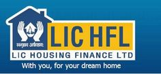 LICHFL Recruitment 2016 for Company Secretary - Salary Rs. 14 Lakh    Last date 21st October 2016