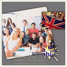 Estude no exterior! Programa melhor não há! Ligue (81)30880491