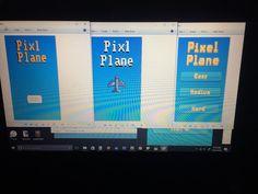The evolution to my app WIP We all start somewhere . . . . . . . . . . #coding #program #programming #code #like4like #codelife #development #javascript #appdesigner #gaming #game #gamedeveloper #ragingconsole #gamer #dev #developer #gamedev