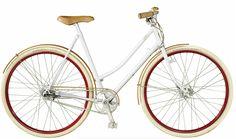 Roetz bikes urban stadsfietsen