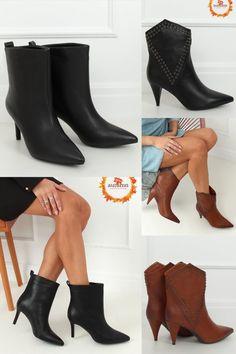 Ballerinas, Booty, Ankle, Shoes, Fashion, Fashion Styles, Moda, Swag, Zapatos