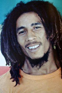 ..Mr Bob.